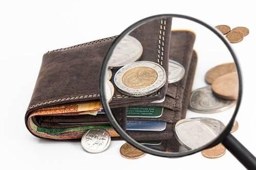 cosa fare dei soldi in nero conviene fare trading in bitcoin cash