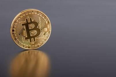 miglior sistema di pivot per il trading di criptovaluta è legale scambiare bitcoin