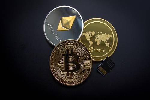 la criptovaluta fa soldi forex trading app di apprendimento