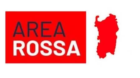 Sardegna a rischio zona rossa da lunedì | News - SardegnaLive