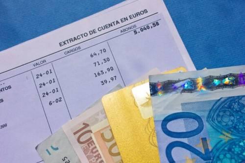 come fai soldi velocemente per un bambino di 12 anni? numero di conto bancario di intermediazione